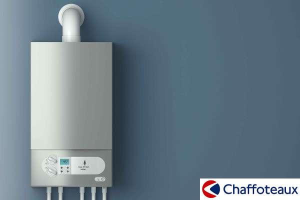 técnico instalador calentadores chaffoteaux Paterna