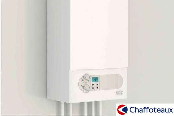 mantenimiento calentadores de gas chaffoteaux madrid